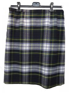 sakiji-skirt
