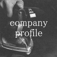 company-p