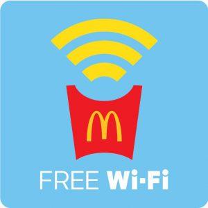 macFREE-Wi-Fi