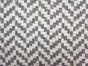 018-503-3